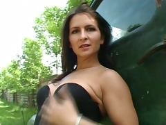 LaNotte Sexy Clips 2