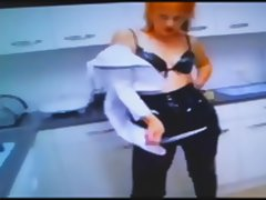in your orders Maitresse