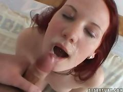 Golden Shower, Babe, Bath, Close Up, Couple, Cum in Mouth