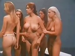 Teen Swingers Video Sex Tube