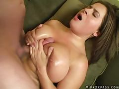 Fat chick needs a dick and she is ready to pay for it