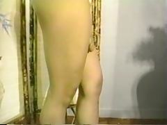 Hermaphrodite, Hermaphrodite, Masturbation