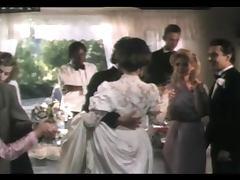 Nicole Stanton Story 1 1988pt2