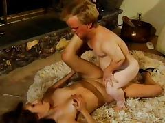 Twitget 9932 porn video