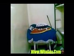algerie porno bnat 9hab hibasexcom