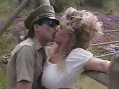 Vintage Anal Porn Tube Videos