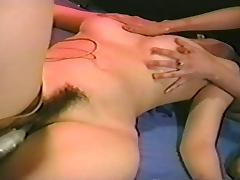 Mariko Itsuki Lesbians