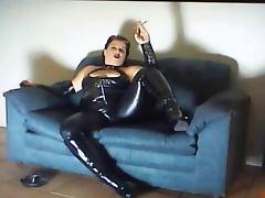 Mistress Samira