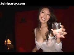 Japanese Porn 512475