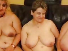 Fat Mature, BBW, Fat Mature, Mature BBW, Obese