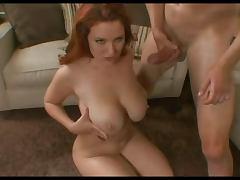 Big Tits, Big Tits, Boobs, Cum, Tits