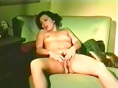 Girl In A Basket 1970 porn video