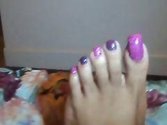 Mistress, Amateur, Feet, Mistress, Dominatrix