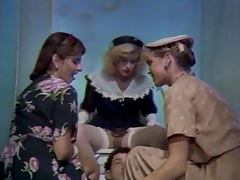 Lingerie, Erotic, Lingerie, Stockings, Vintage, Swedish