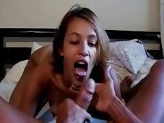 Brazil, Amateur, Bitch, Brazil