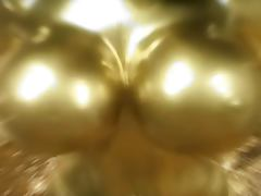 LATEXXXBig tits Big boobs compilation Music video