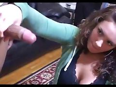hot hot young amateur hj pov to bbc