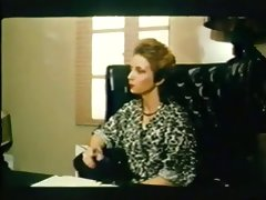 Sodopunition 1986 FULL VINTAGE MOVIE porn video