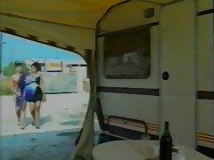 Blue Films, Classic, Holiday, Pornstar, Sex, Vintage
