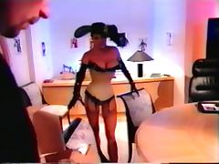 Girdle Porn Videos Tube
