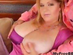 Yummy Bbw Mommy BBW fat bbbw sbbw bbws bbw porn plumper fluffy cumshots cumshot chubby