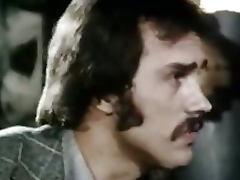 Vintage Porn 1970s Classic German Interracial