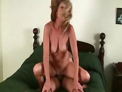 mom and boy porn video