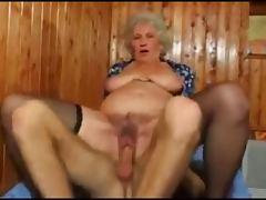free Lingerie porn tube