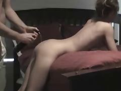 Quickie Sex Movies Tube