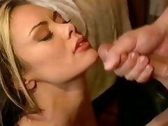 All, Pornstar, Sex