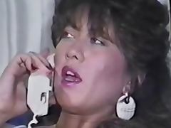 Living in a Wet Dream 1986 porn video