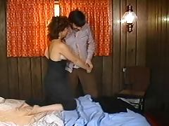 Confessions Of A Middle Aged Nympho 1986 porn video