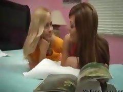 Great Lesbian Sex Scene 2 teen amateur teen cumshots swallow dp anal