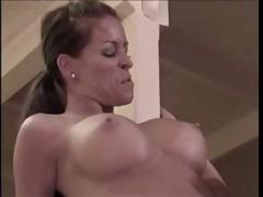 All, Amateur, Big Tits, Boobs, Cum, Cumshot