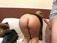 Big Ass, Assfucking, Big Ass, Cum, Cumshot, Huge