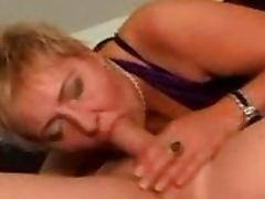 Lusty BBW girl can't believe that he is fucking her anal