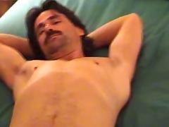 Damn Sexy Robert 2