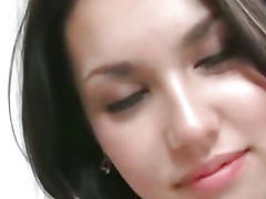 Maria Ozawa porn video