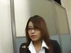 Office Mayu Nakamura