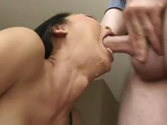 All, Amateur, Asian, Cum, Cumshot, Deepthroat