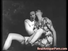 1920, Classic, Voyeur, Vintage, 1920, Antique