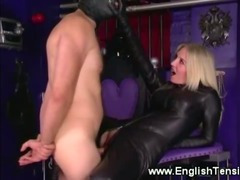 Bimbo, BDSM, Bimbo, Bondage, Fetish, Latex