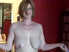 Saggy Tits Porn Tube Videos