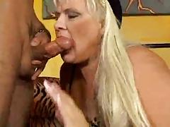 Granny Talk Fucking In Greating Suck Cock