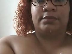 THIS IS WHY I HAVE A THANG FOR BBW WOMENTHAT PRETTY FLESH