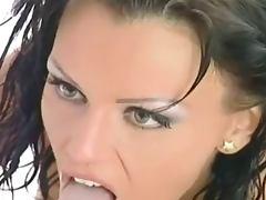 Sex and milk