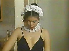 Blue Films, Classic, Hairy, Lesbian, Vintage, Antique