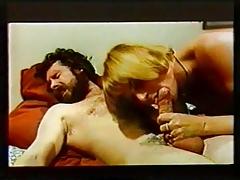 3 Pornoliceali A Parigi 1978