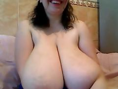 latin saggy tits