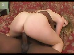 All, Anal, Interracial